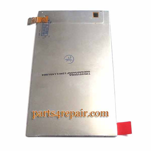 LCD Screen for Huawei Ascend Y330