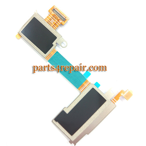 We can offer SIM Connector Flex Cable for Sony Xperia M2 S50H