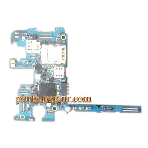 We can offer PCB Main Board with Program for Samsung Galaxy Note 3 N900V 32GB