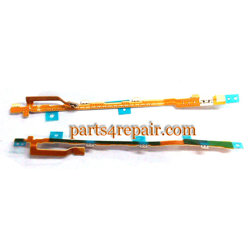 Bluetooth Flex Cable for Nokia Lumia 930
