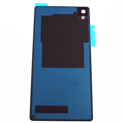 Rear Housing Cover for Sony Xperia Z3