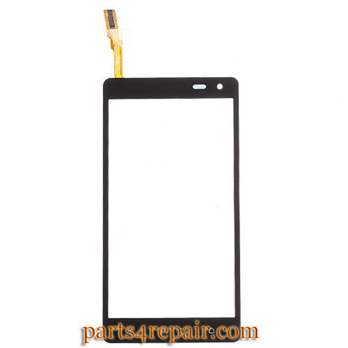 Touch Screen Digitizer OEM for HTC Desire 600