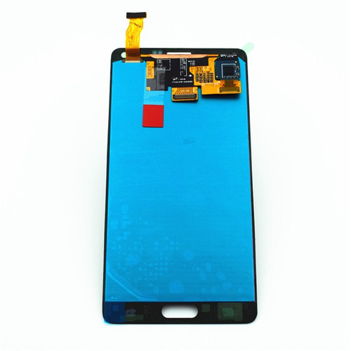LCD Screen and Digitizer Assembly for Samsung Galaxy Note 4