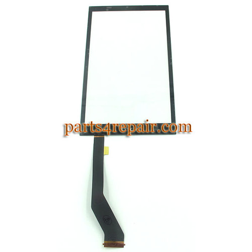 Touch Screen Digitizer for HTC Desire 820 from www.parts4repair.com