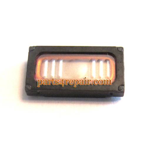 Earpiece Speaker for HTC Desire 610 from www.parts4repair.com