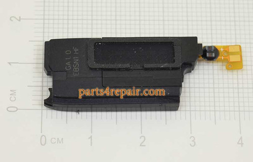 Loud Speaker Module for Huawei Ascend Mate 7 MT7-TL10 from www.parts4repair.com