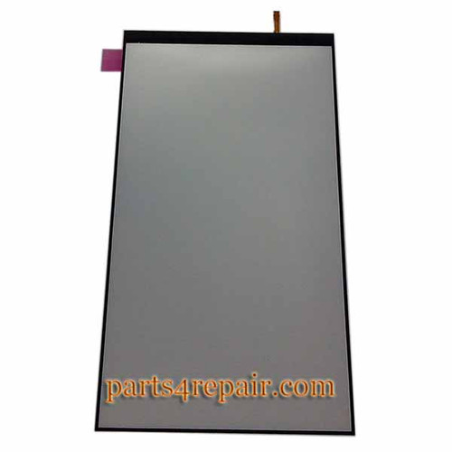 LCD Backlight for Sony  Xperia Z Ultra XL39H