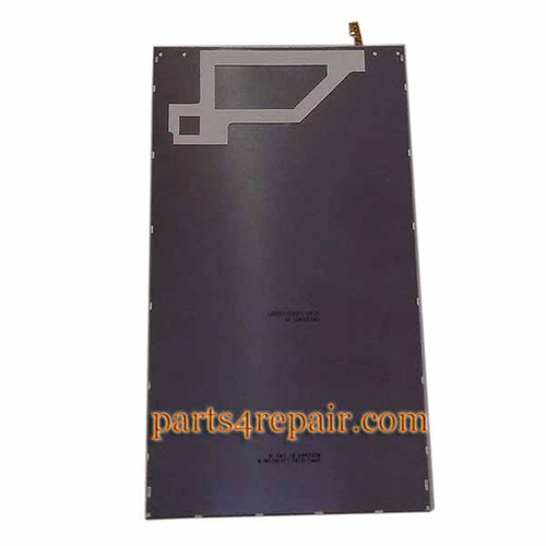 We can offer LCD Backlight for Samsung Galaxy Mega 5.8 I9150 I9152