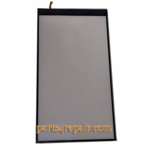 LCD Backlight for Samsung Galaxy Mega 5.8 I9150 I9152