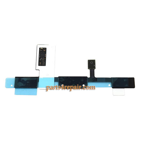 We can offer Sensor Flex Cable for Samsung Galaxy Tab S 8.4 T700 T705