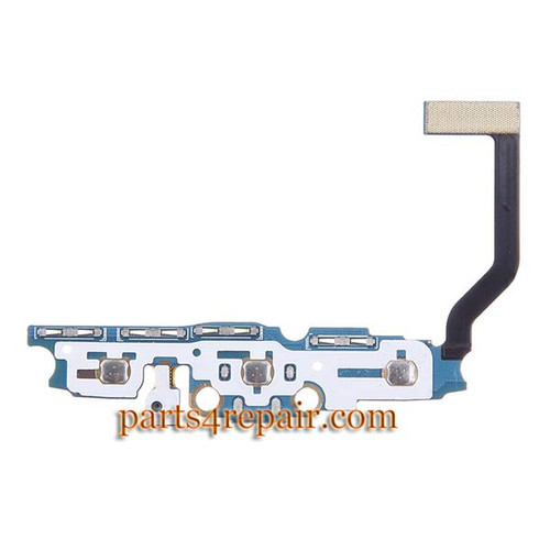 We can offer Dock Charging Flex Cable for Samsung Galaxy S5 Active G870A