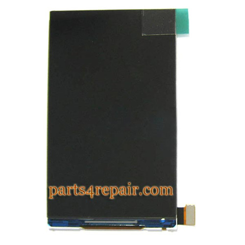 LCD Screen for Samsung Galaxy Core Plus G3500 G3502 from www.parts4repair.com