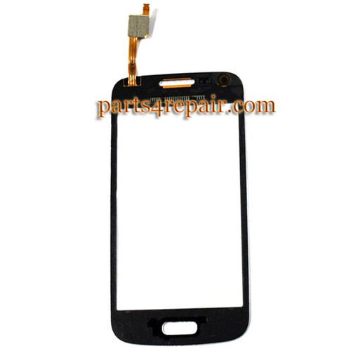 We can offer Touch Screen Digitizer for Samsung Galaxy Core Plus G3500 G3502 -White