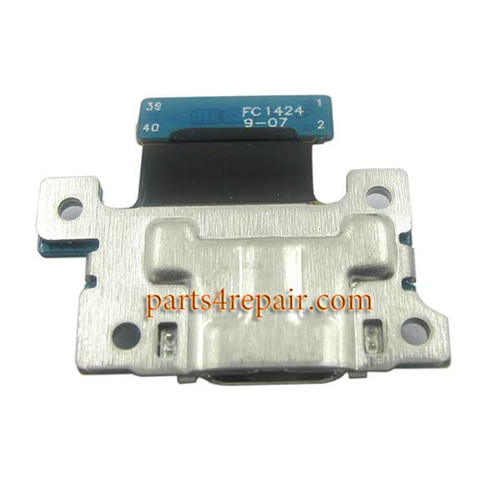 Dock Charging Flex Cable for Samsung Galaxy Tab S 8.4 T700