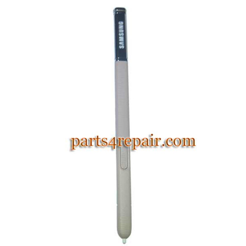 Stylus Touch Pen For Samsung Galaxy Note 4