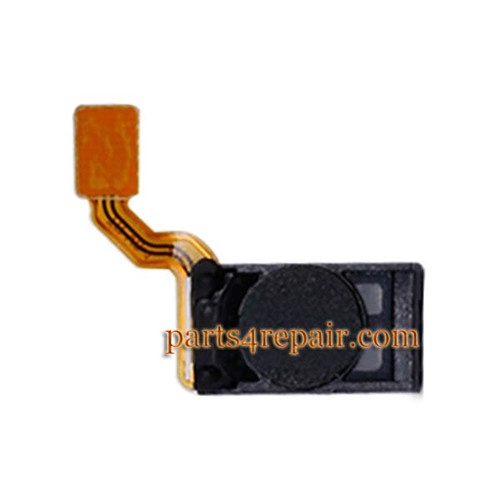 We can offer Earpiece Speaker Flex Cable for Samsung Galaxy Note 4