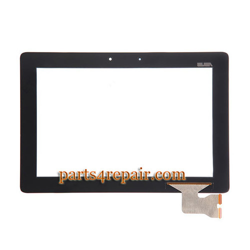Touch Screen Digitizer for Asus Memo PAD FHD10 ME302C (5425N Version)