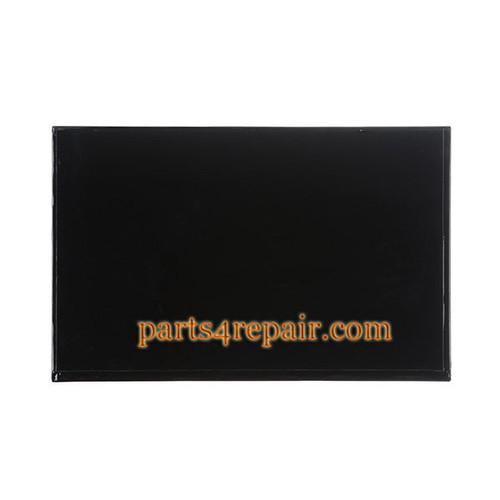 LCD Screen for Asus Memo Pad FHD10 ME302C from www.parts4repair.com