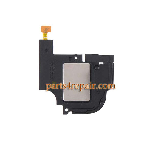 Loud Speaker Module for Samsung Galaxy Tab Pro 8.4 T320