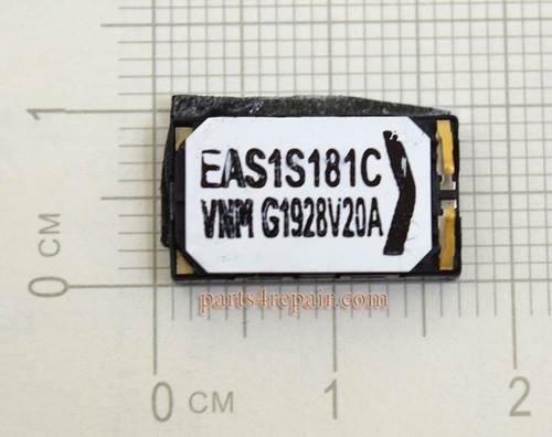 Earpiece Speaker for HTC Desire 820