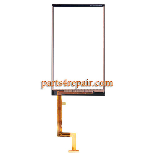 Touch Screen Digitizer for HTC Desire Eye