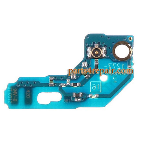 We can offer Signal PCB Board for Sony Xperia Z2