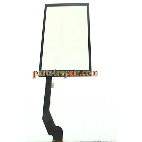 Touch Screen Digitizer OEM for HTC Desire 816G