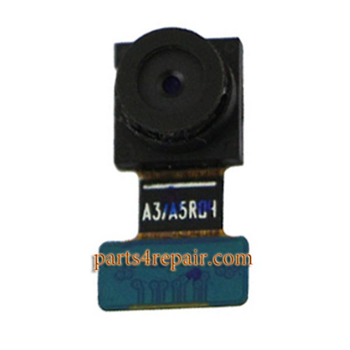Front Camera for Samsung Galaxy A5 SM-A5000 from www.parts4repair.com