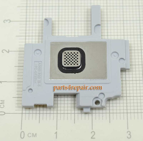Loud Speaker Module for Samsung Galaxy A3 SM-3000 from www.parts4repair.com