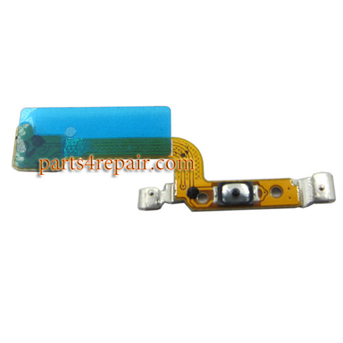 Power Flex Cable for Samsung Galaxy S6 All Versions