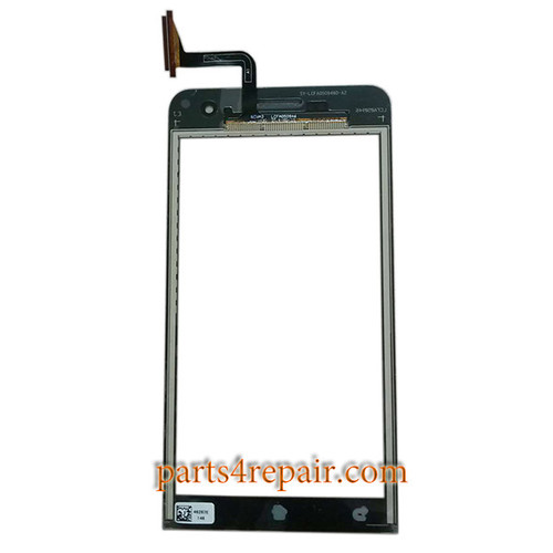 Touch Screen Digitizer for Asus Zenfone 6