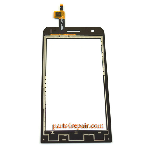 Touch Screen Digitizer for Asus Zenfone C ZC451CG