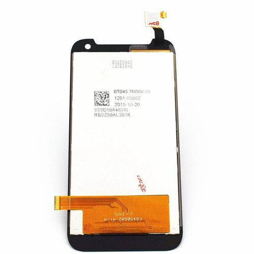 Complete Screen Assembly for HTC Desire 310 Dual SIM
