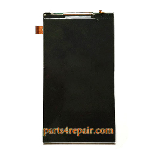 LCD Screen for Huawei Y635