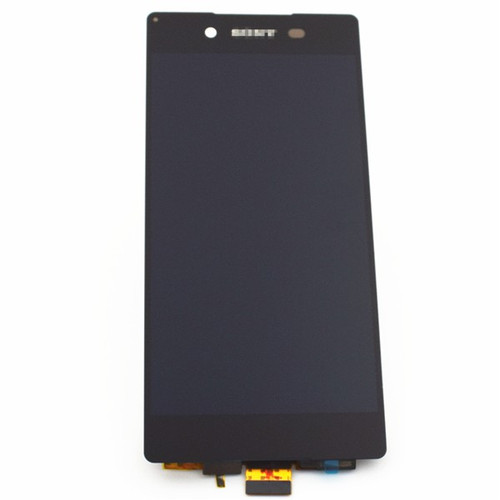 Complete Screen Assembly for Sony Xperia Z4 from www.parts4repair.com