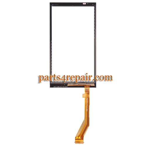 We can offer Touch Screen Digitizer for HTC Desire 816