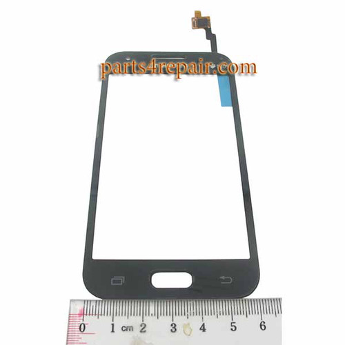Touch Screen Digitizer OEM for Samsung Galaxy J1 from www.parts4repair.com