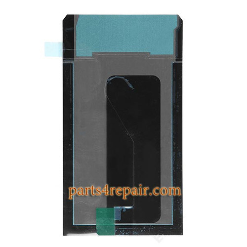 LCD Adhesive Sticker for Samsung Galaxy S6 from www.parts4repair.com