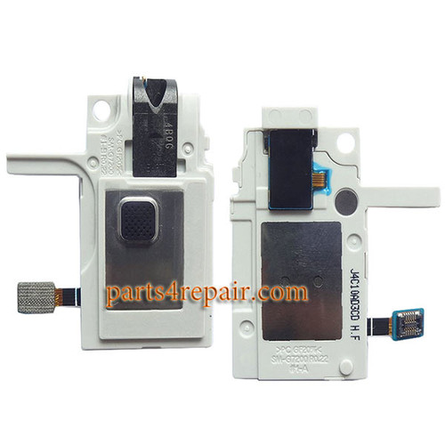 Loud Speaker Module for Samsung Galaxy Grand Max G7200 from www.parts4repair.com