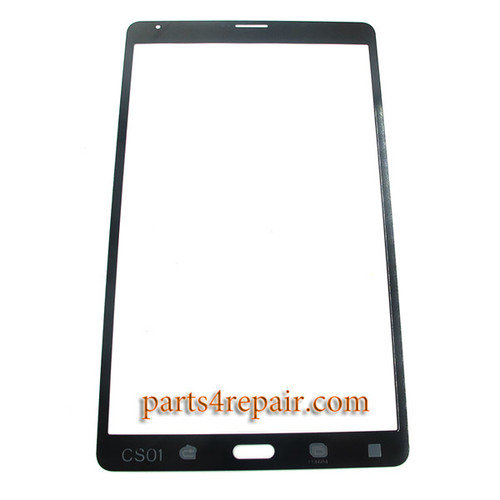 We can offer Samsung T705 Front Glass