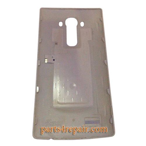 We can offer Back Cover with NFC for LG G4
