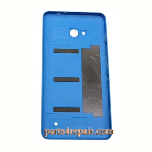 Microsoft Lumia 640 Battery Door