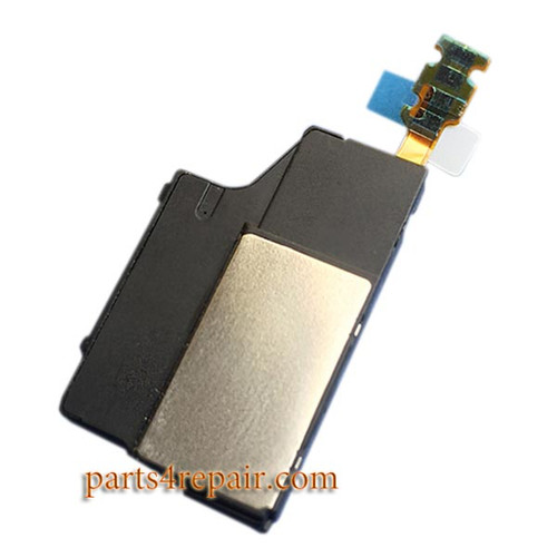 Loud Speaker Module for Huawei P8 from www.parts4repair.com