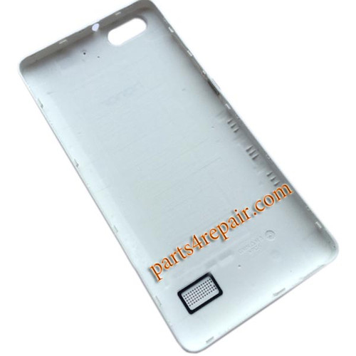 You can find original huawei honor 4c back cover
