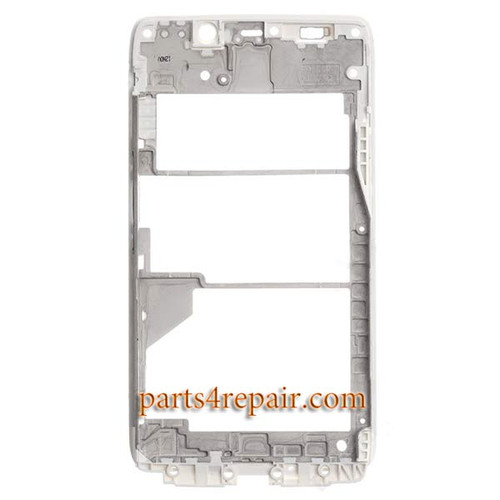 We can offer Front Housing Cover for Motorola Droid Ultra XT1080