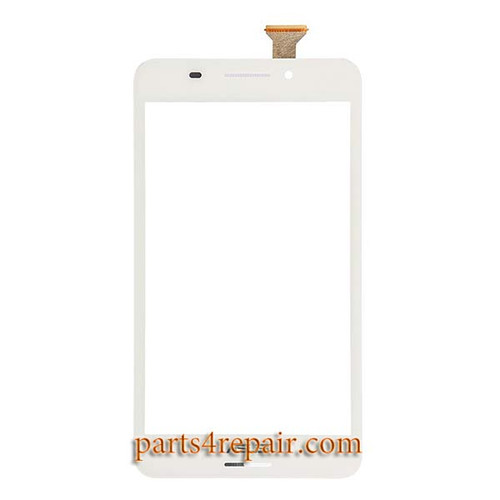 Touch Screen Digitizer for Asus Fonepad 7 FE375CG from www.parts4repair.com