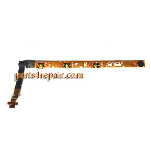 Power Flex Cable for Asus PadFone Infinity A80