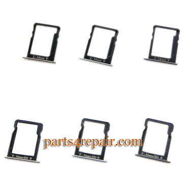 Galaxy Note Parts Diagram moreover Samsung Galaxy S3 Diagram likewise Office Chair Parts Description likewise Tablet Car Chargers moreover Galaxy Note Phone Cases. on wiring diagram of a samsung galaxy note 2
