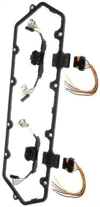 615_202_diesel_valve_cover_gasket__14152.1363107626?c=2 dorman 94 97 valve cover gasket kitw fuel injector wiring harness 7 3l fuel injection wiring harness at bakdesigns.co