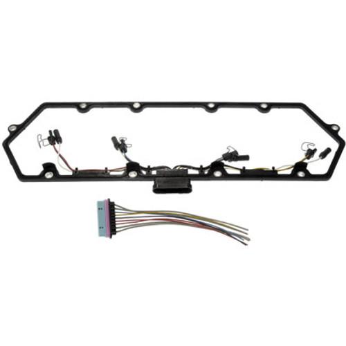 4__78548.1363717570?c=2 dorman 99 03 valve cover gasket kitw fuel injector wiring harness 7 3l fuel injector wiring harness at alyssarenee.co